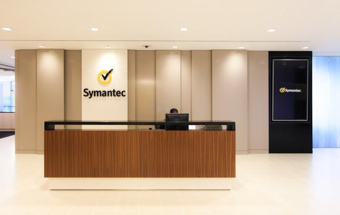 HIPDC_Symantec_20120419_03